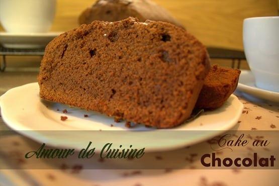 cake au chocolat 053.CR2