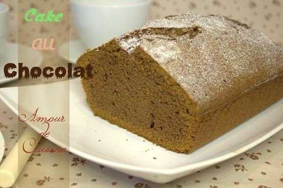 cake au chocolat 073.CR2