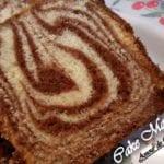 cake-marbre-1_2