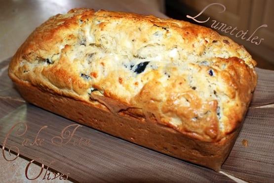 cake sale 2
