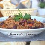 chili-con-carne-022.CR2_thumb1