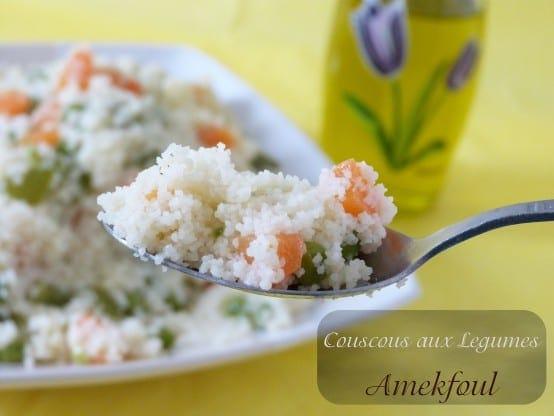 couscous-aux-legumes--amekfoul-013-copie-1.JPG