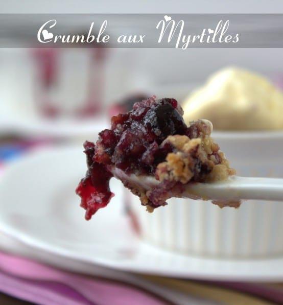 crumble-aux-myrtilles-022.CR2.jpg
