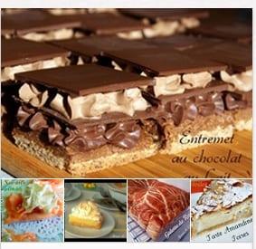 desserts-faciles--rapides-ou-sofestiques.bmp.jpg