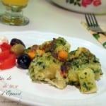 gratin-de-pommes-de-terre-a-la-creme-d-epinards-044_thumb