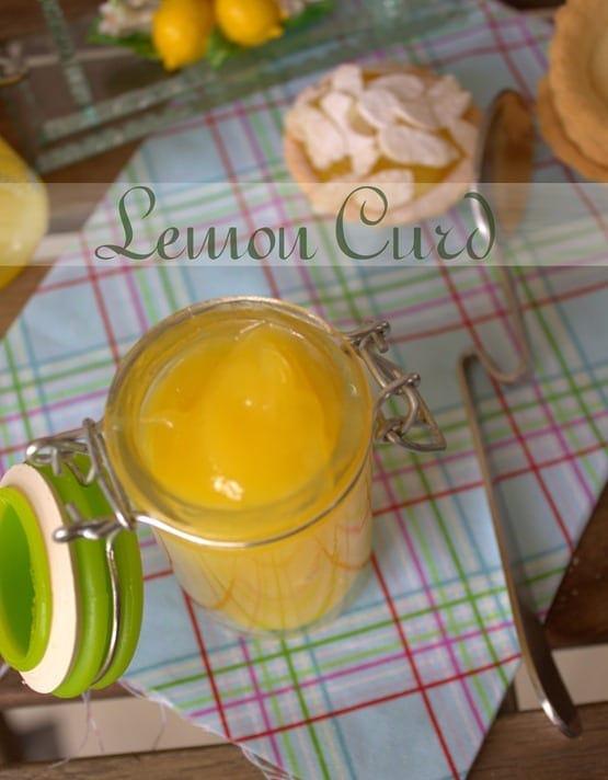 lemon curd fait maison 028.CR2