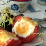 nids-de-tomates-aux-oeufs-038