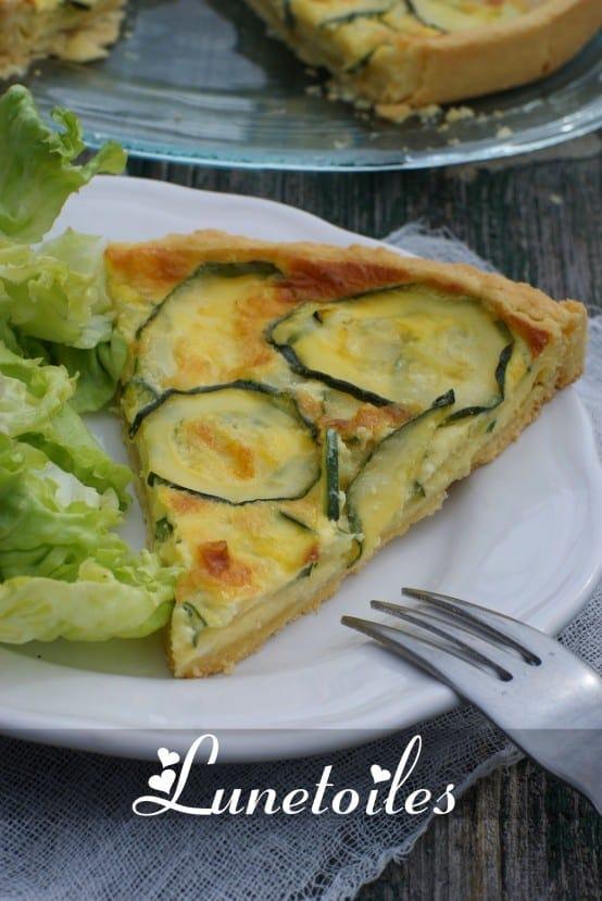 quiche-aux-courgettes--tarte-aux-courgettes.jpg