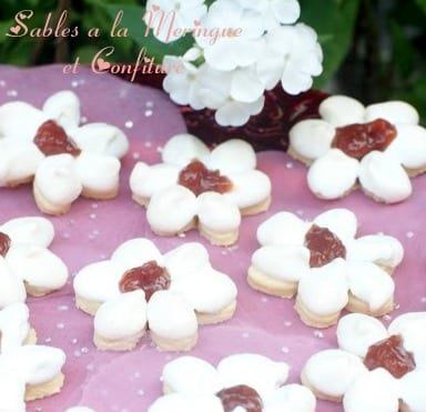 sables-a-la-meringue-et-confiture.jpg