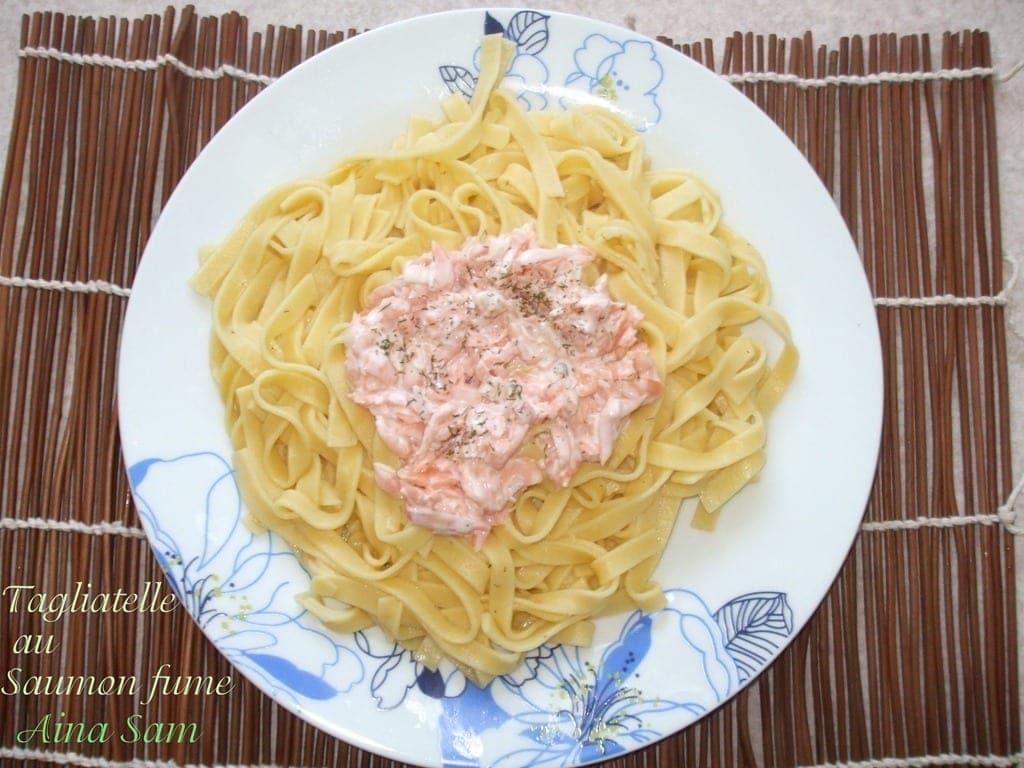 Sauce pour saumon fume froid for Combien de tuile canal au m2