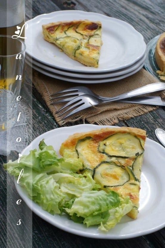 tarte-aux-courgettes--quiche-aux-courgettes.jpg