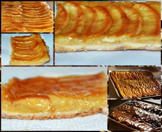 tarte-aux-pommes-ancienne.jpg