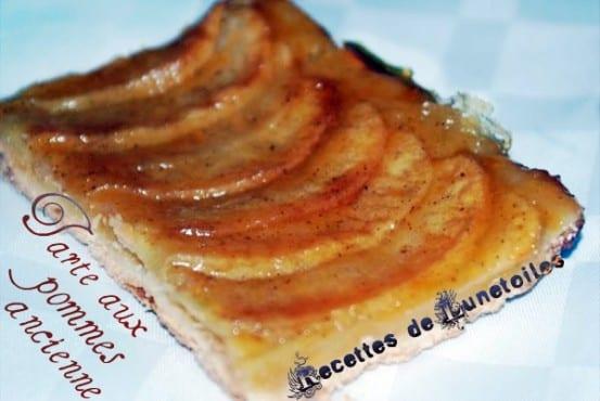 tarte-aux-pommes-ancienne17-a1