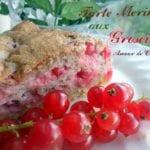 tarte-meringuee-aux-groseilles-025