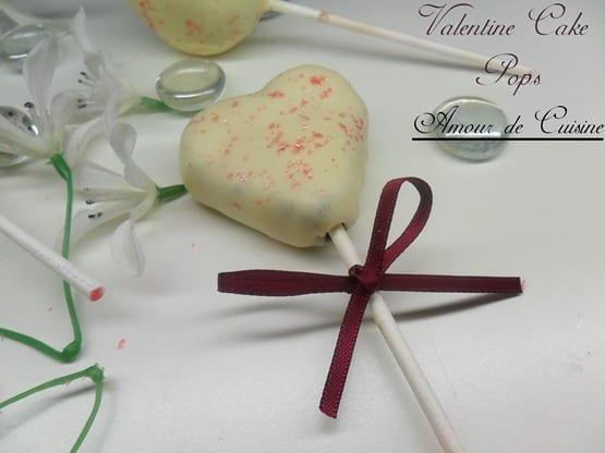 valentin cake pops 049