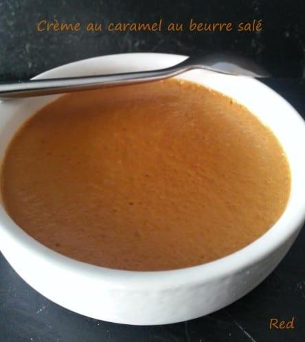creme-au-caramel-au-beurre-sale.jpg