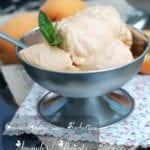 creme-glacee-sans-sorbetiere-aux-abricots1