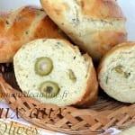 pain-aux-olives-012