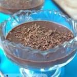 panna-cotta-au-chocolat-facile