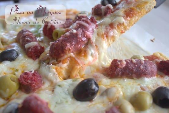 pizza-aux-merguez-avec-la-pate-magique.jpg