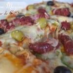 pizza-aux-merguez1