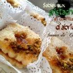 sables-pistaches-abricots-013