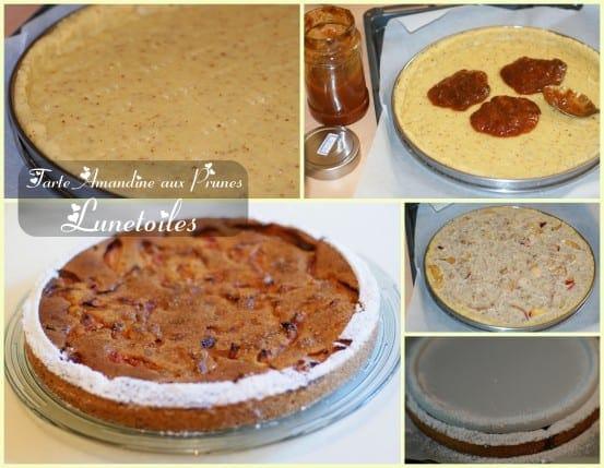 tarte-amandine-aux-prunes-copie-1.jpg