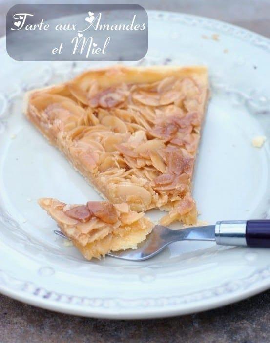 tarte-aux-amandes-et-miel.JPG