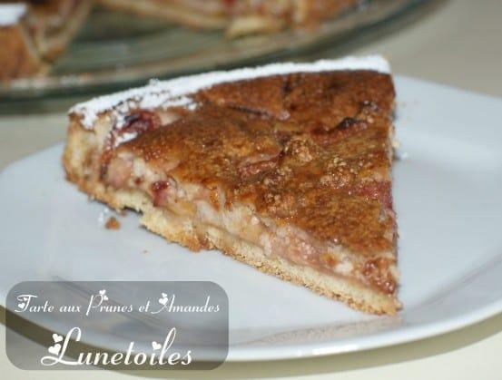 tarte-aux-prunes-et-amandes.jpg