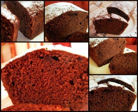 cake-cafe-11.jpg