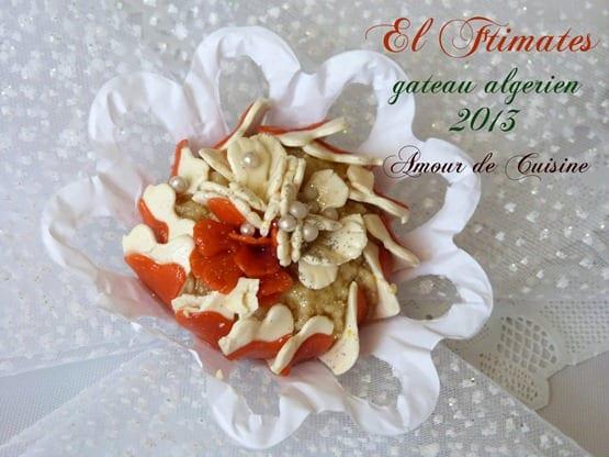 gateau-algerien-2013-el-ftimates_thumb