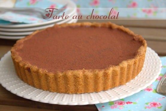 tarte-au-chocolat-012.CR2 2