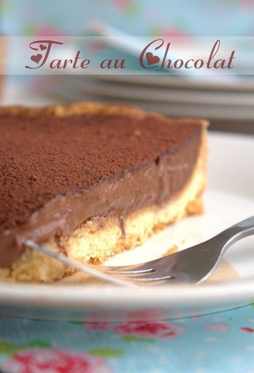 tarte-au-chocolat-020.CR2 2