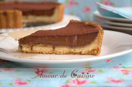 tarte-au-chocolat-023.CR2 2