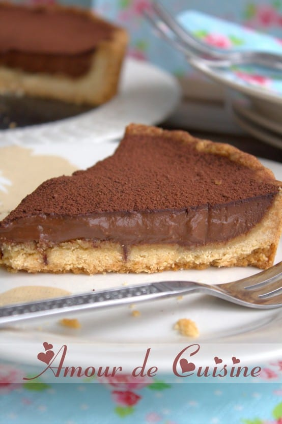 tarte au chocolat 028.CR2