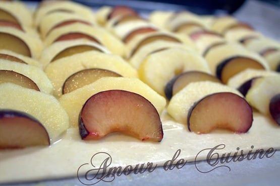 tarte fine aux pommes 002.CR2