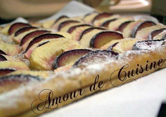 tarte fine aux pommes et prunes 036.CR2