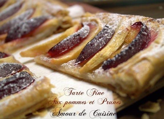 tarte fine aux pommes et prunes 045.CR2