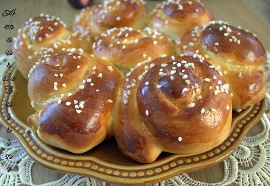 La mouna amour de cuisine for Samira t v cuisine