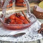 confiture de coings 2