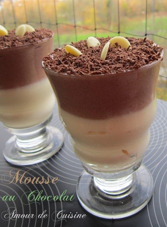 mousse au chocolat 002