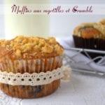 muffins-aux-myrtilles-021.CR2_