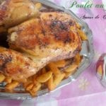 poulet-au-four_thumb