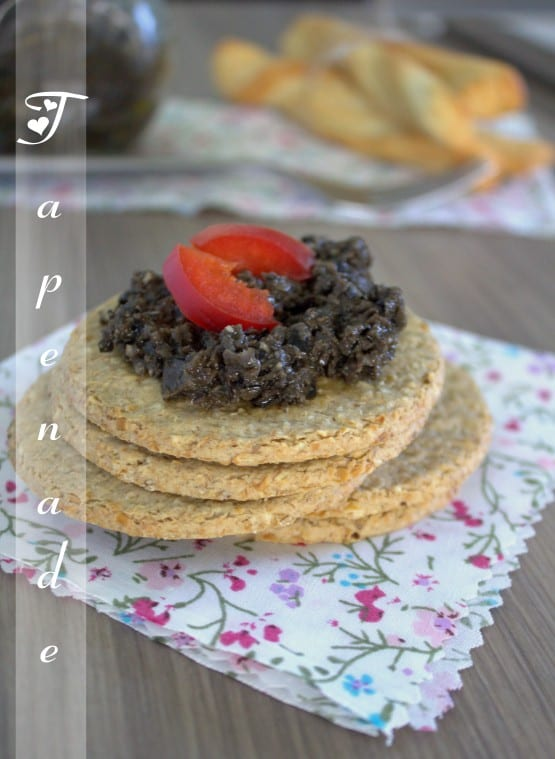 tapenade-026.CR2.jpg
