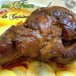 aid-el-kebir-gigot-d-agneau-au-four.CR2_thumb