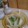 salade de fenouil tres fondante