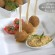 les falafels faits maison ultra facile