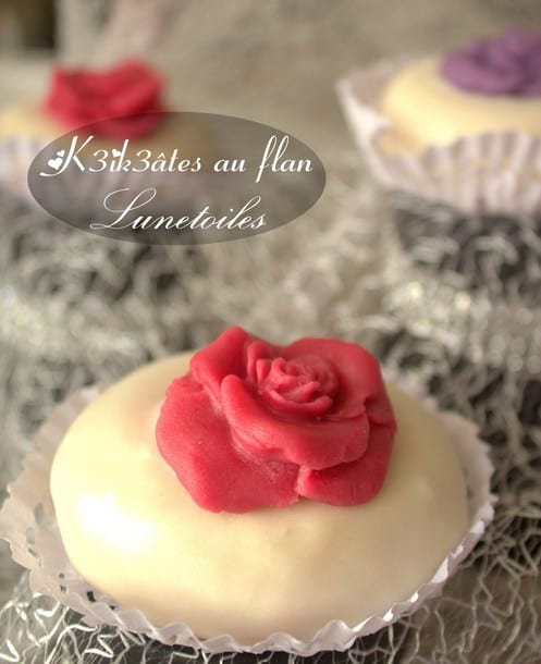 Gateaux samira tv 2014 holidays oo - Youtube cuisine samira ...