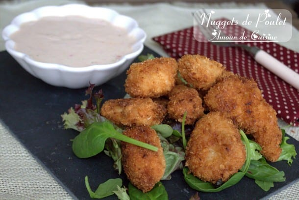 nuggets de poulet.CR2