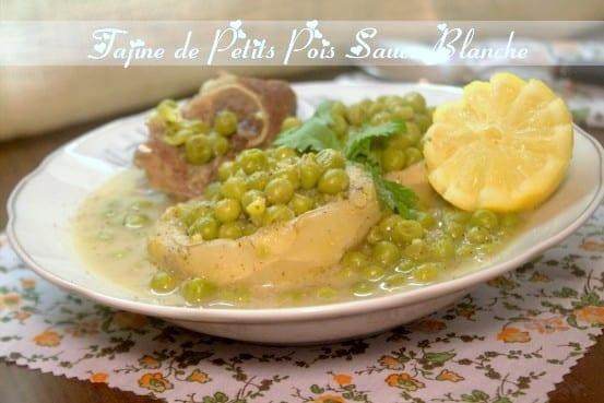petits-pois-a-la-sauce-blanche-033.CR2_1